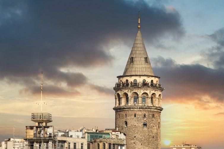 tour-galata-istanbul