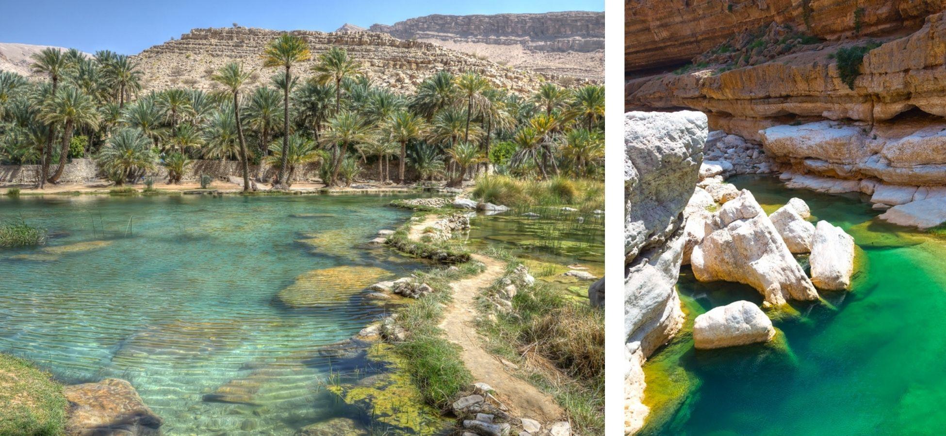 wadis-sultanat-oman