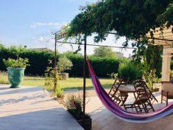 Airbnb Alès : les meilleures locations Airbnb à Alès