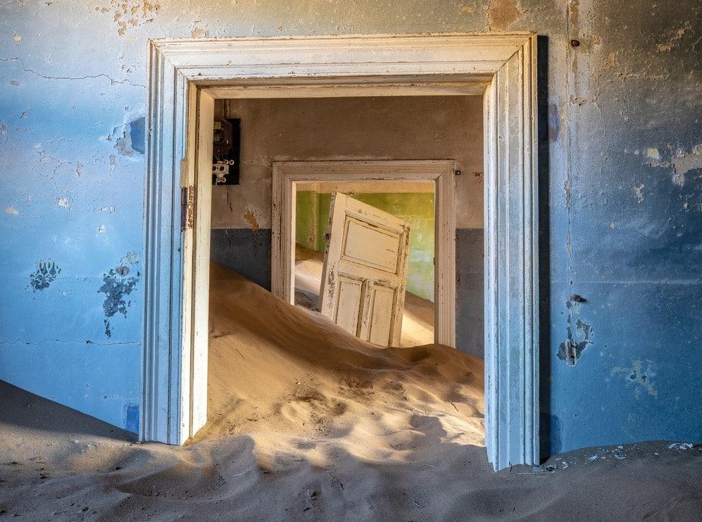 Kolmanskop-namibie-sites-d-urbex