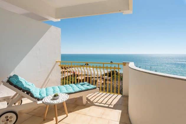 Airbnb Portimão : les meilleures locations Airbnb à Portimão