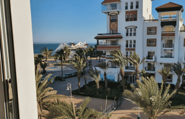 Airbnb Agadir : les meilleures locations Airbnb à Agadir