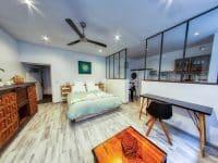Super Airbnb à Brive-la-Gaillarde