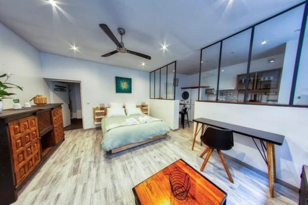 Airbnb Brive-la-Gaillarde : les meilleures locations Airbnb à Brive