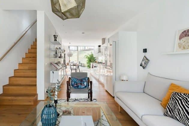 Airbnb Helsinki : les meilleures locations Airbnb à Helsinki