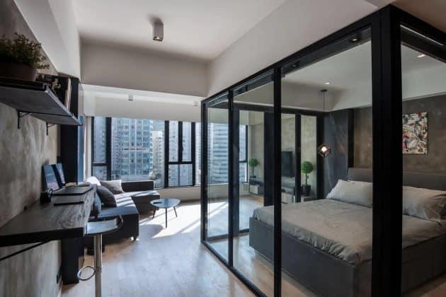 Airbnb Hong Kong : les meilleures locations Airbnb à Hong Kong