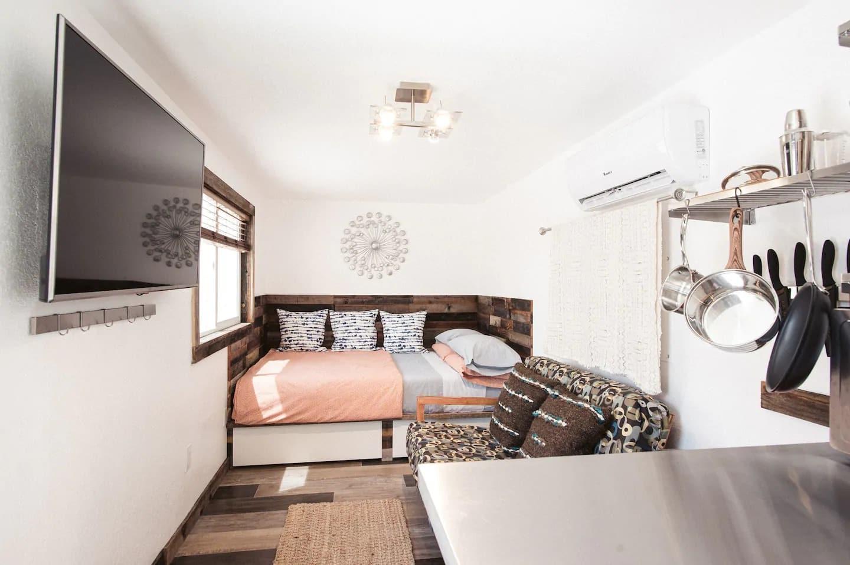 Joli Airbnb à Las Vegas