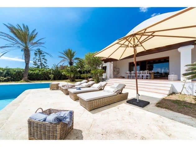 Airbnb Minorque : les meilleures locations Airbnb à Minorque