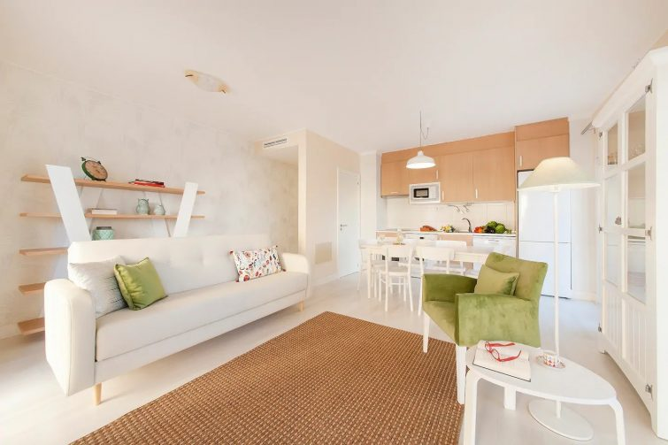airbnb-portimao-logement