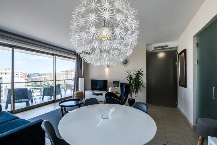 airbnb-portimao-portugal