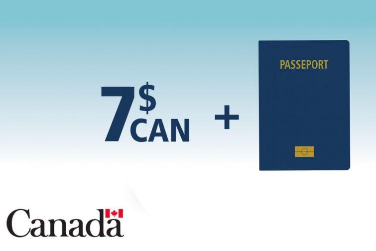 AVE - Autorisation de Voyage Electronique pour le Canada