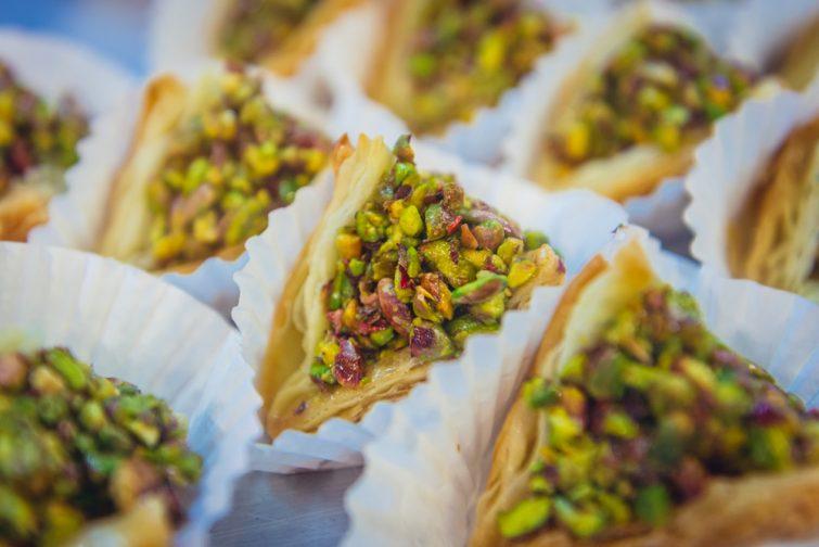 specialites-jordanie