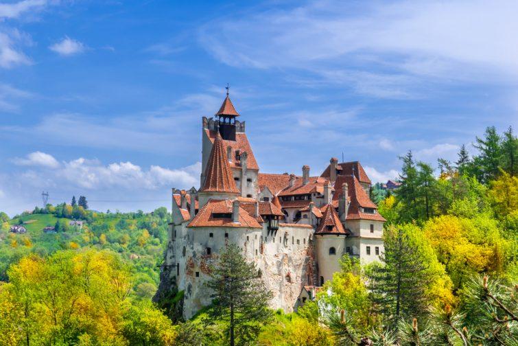 roumanie-chateau