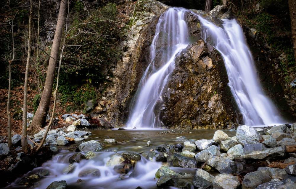 caledonia-cascades