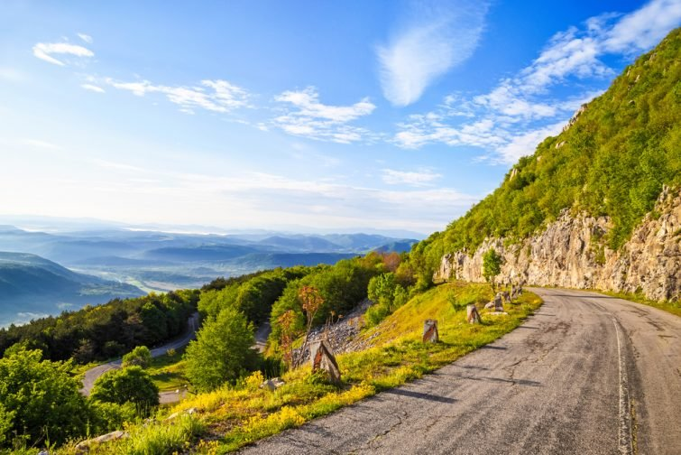 itineraires-camping-car-bulgarie