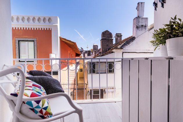 Airbnb Cascais : les meilleures locations Airbnb à Cascais