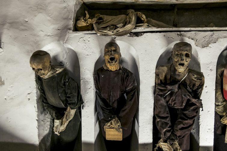 catacombes-palerme