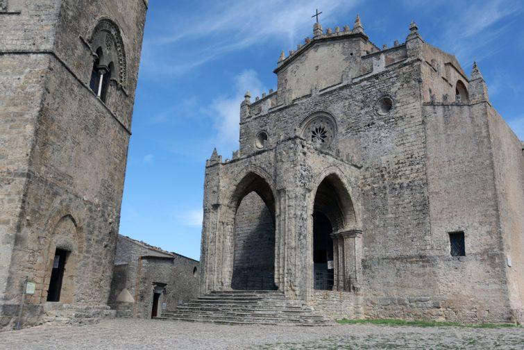 Le Duomo dell'Assunta