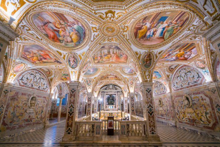 cathedrale-salerne