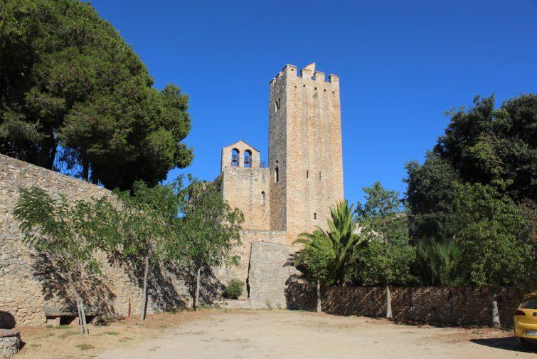 Excursion à la journée Barcelone : Baix Penedès