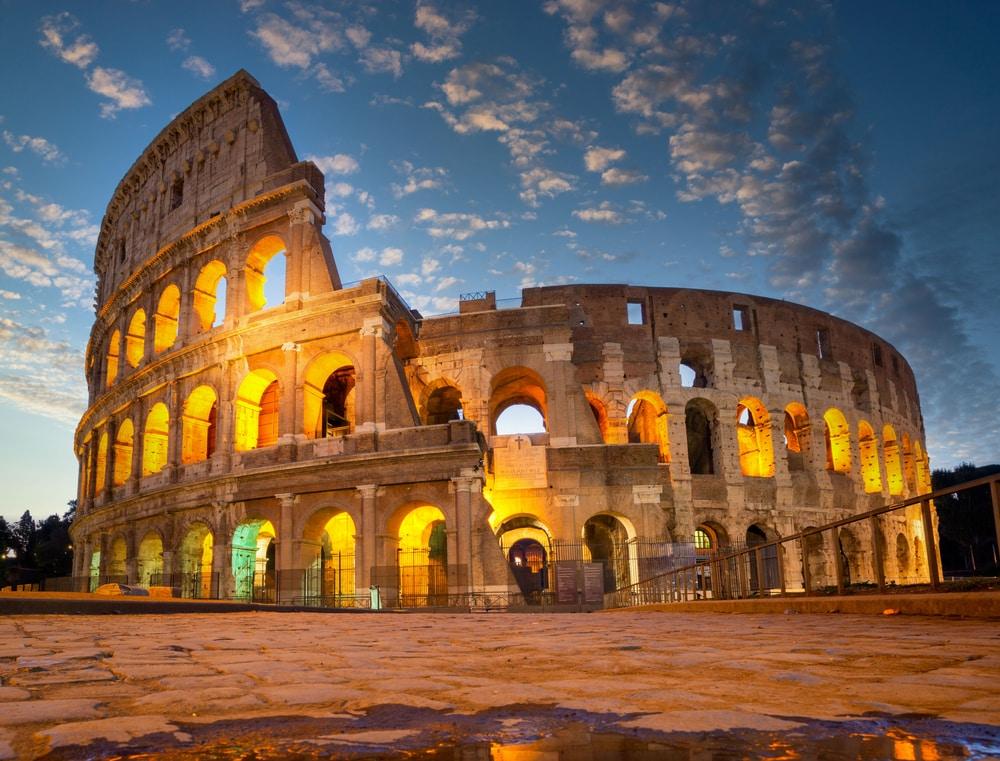 colosseo-roma-italia