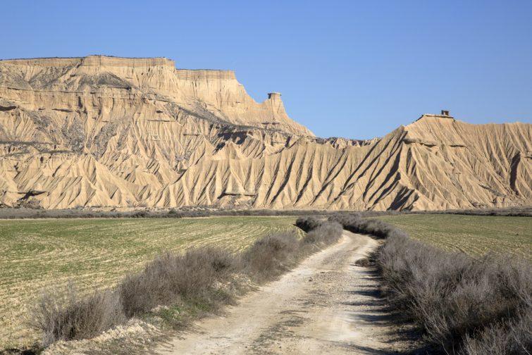 desert-bardenas-camping-car