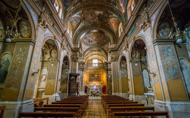 eglise-saint-georges-salerne