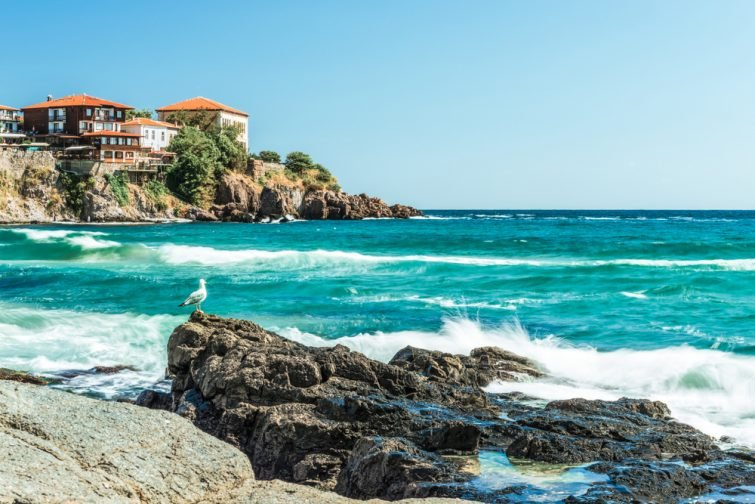 voyager-bulgarie-ete