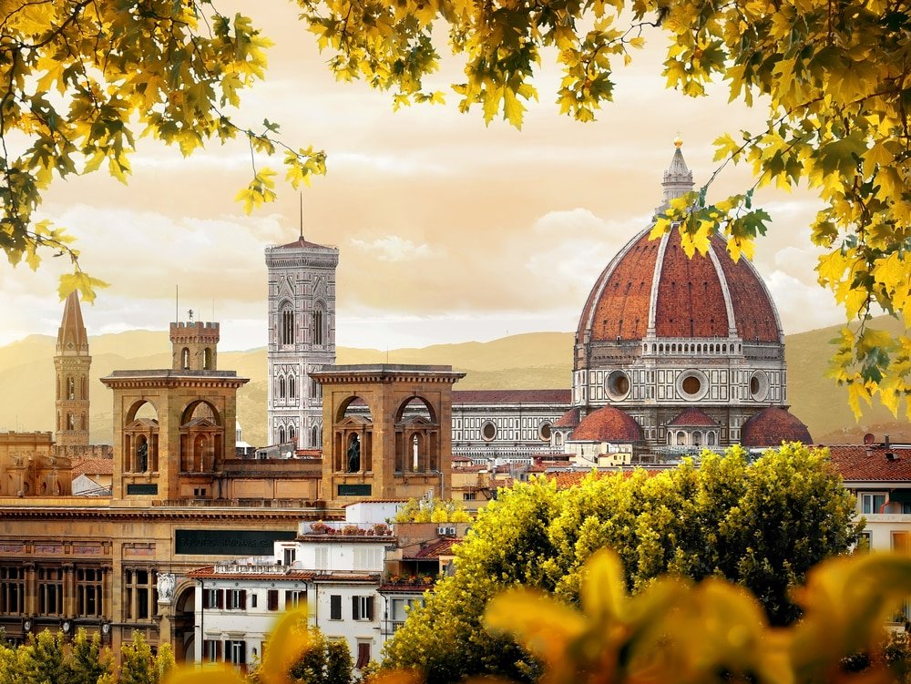 cathedrale-florence-italie