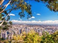 Guide Belo Horizonte