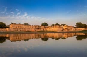 Guide voyage Ahmedabad