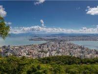Guide voyage Florianópolis