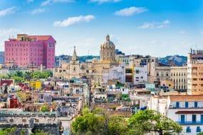 Guide voyage La Havane
