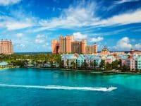 Guide voyage Nassau