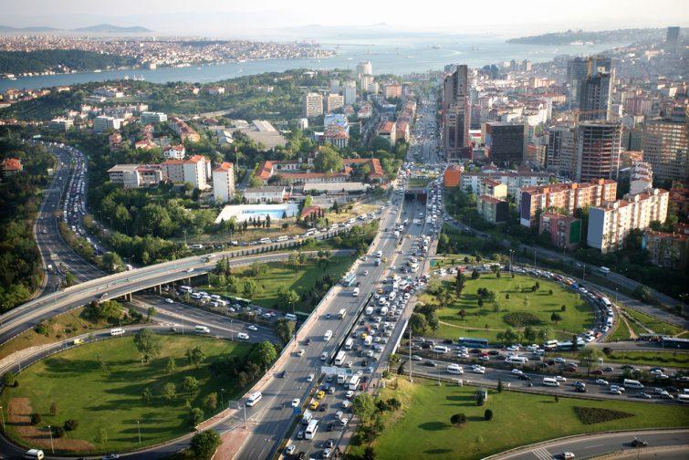 istanbul-location-voiture