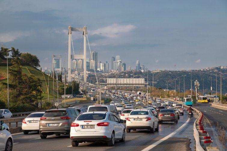 location-voiture-istanbul