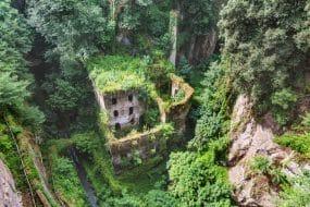 vallee-moulins-sorrento-italie
