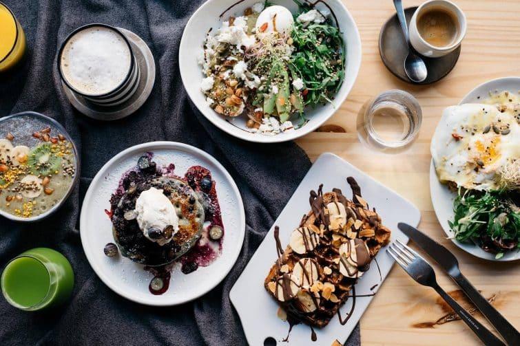 joy-healthy-food-restaurant-montpellier