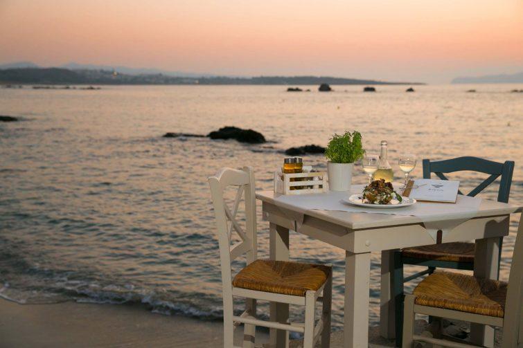 kertos-fruits-de-mer-grece