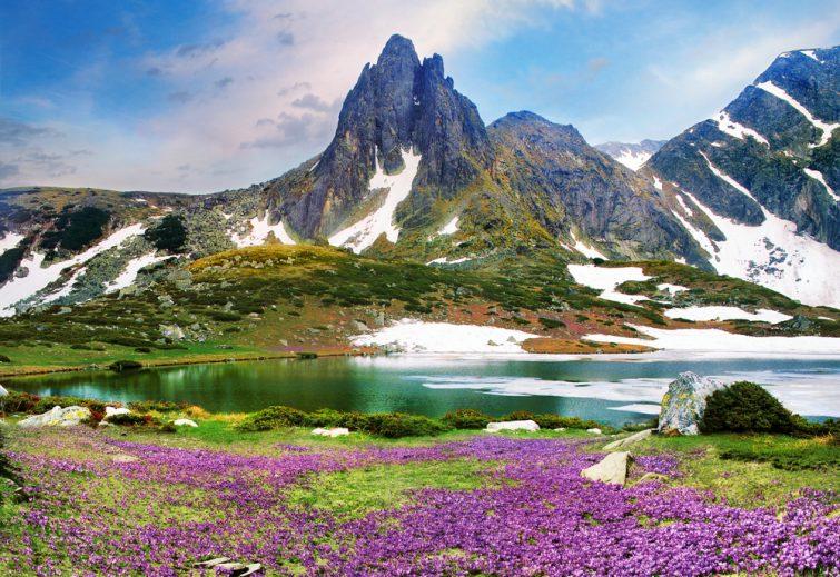 lac-bulgarie