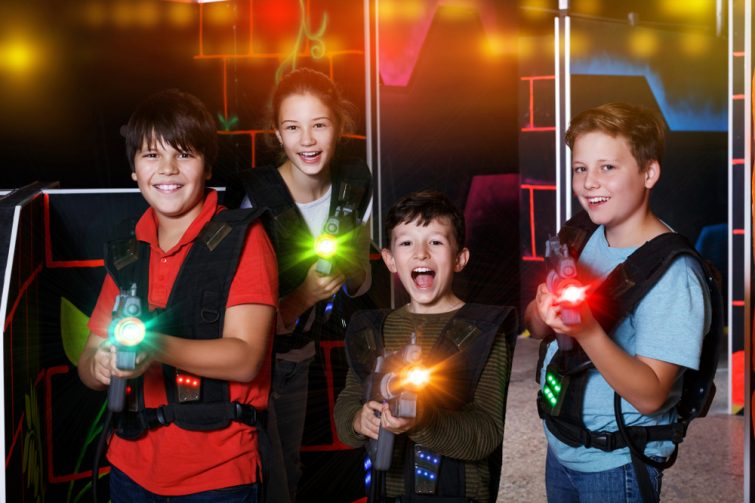 laser-game-activites-enfants