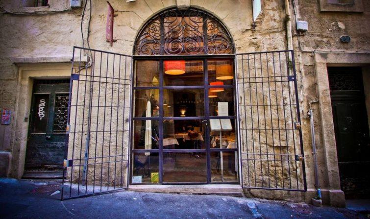 le-pastis-restaurants-montpellier
