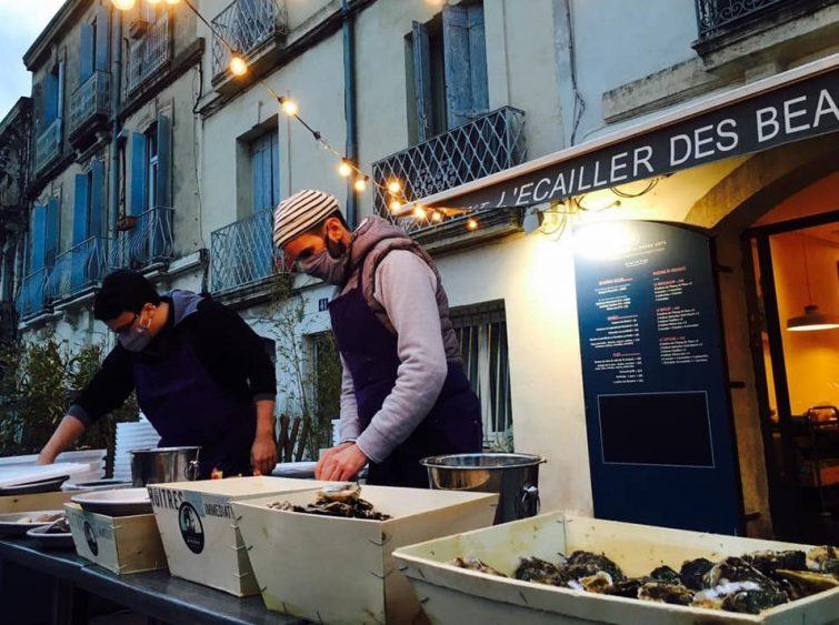 lecailler-des-beaux-arts-restaurant-montpellier