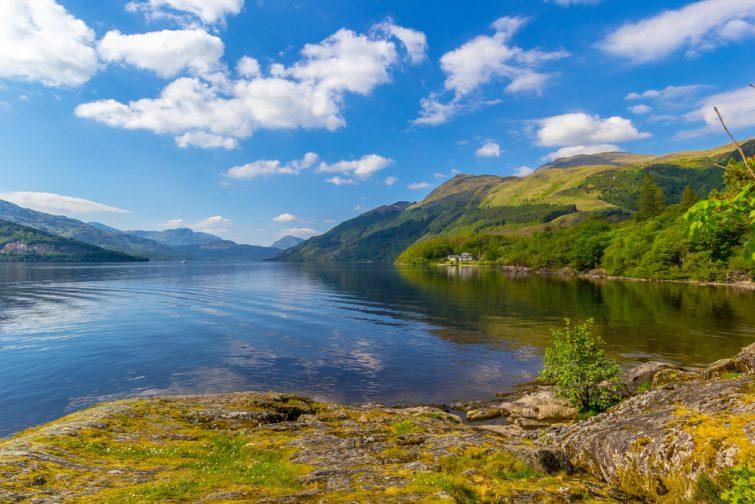 Loch-lomond-excursions-edimbourg