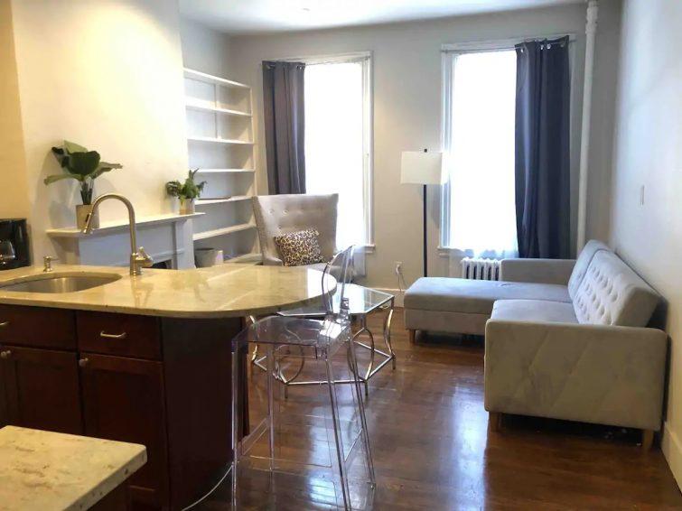 logement-airbnb-boston