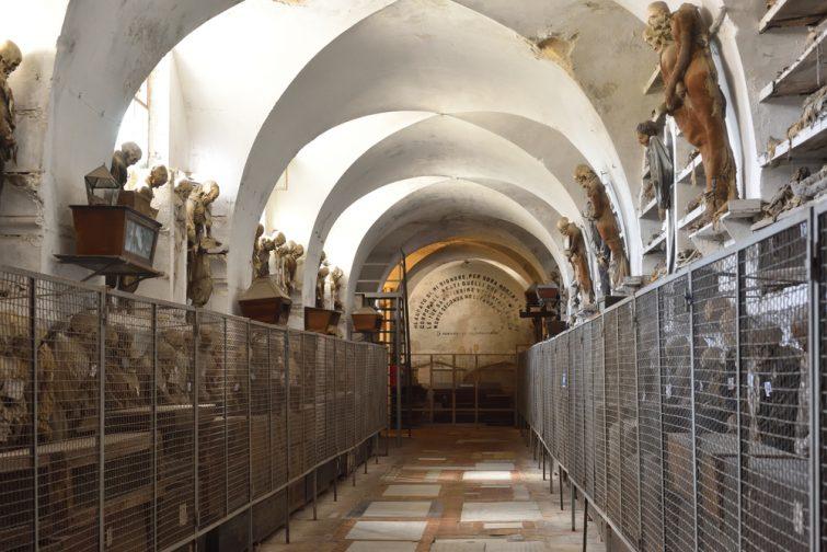 monastere-sicile