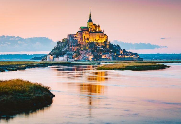 mont-saint-michel-weekend