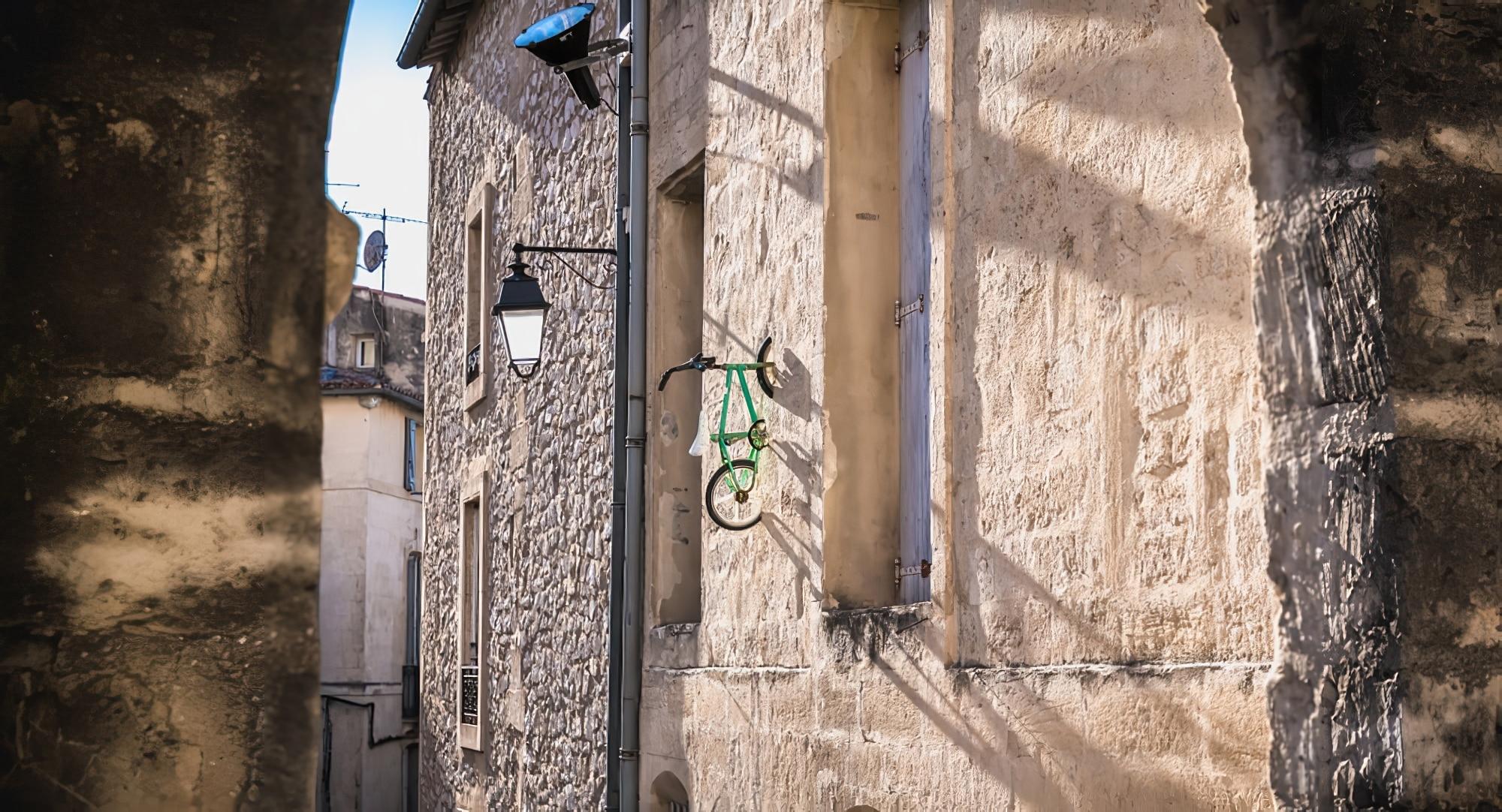 montpellier-nom-rues