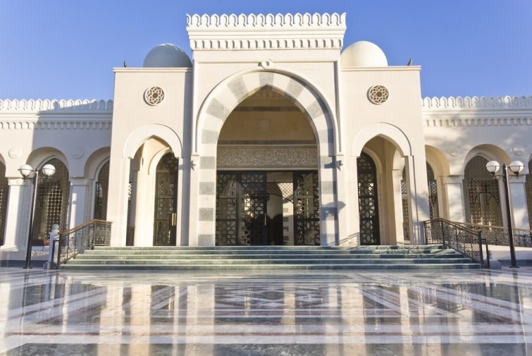 Mosquee-Sharif-Hussein