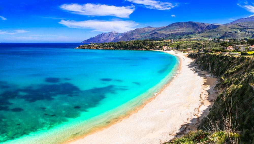 spiaggia-sicilia